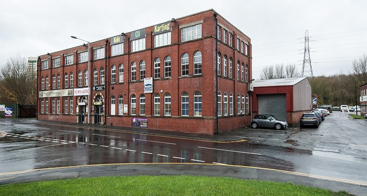 water st kershaw tannery 1st floorright hand studio stockport .jpg
