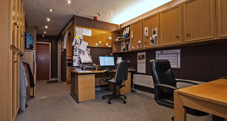 water street kershaw tannery portwood grd floor office 2.jpg