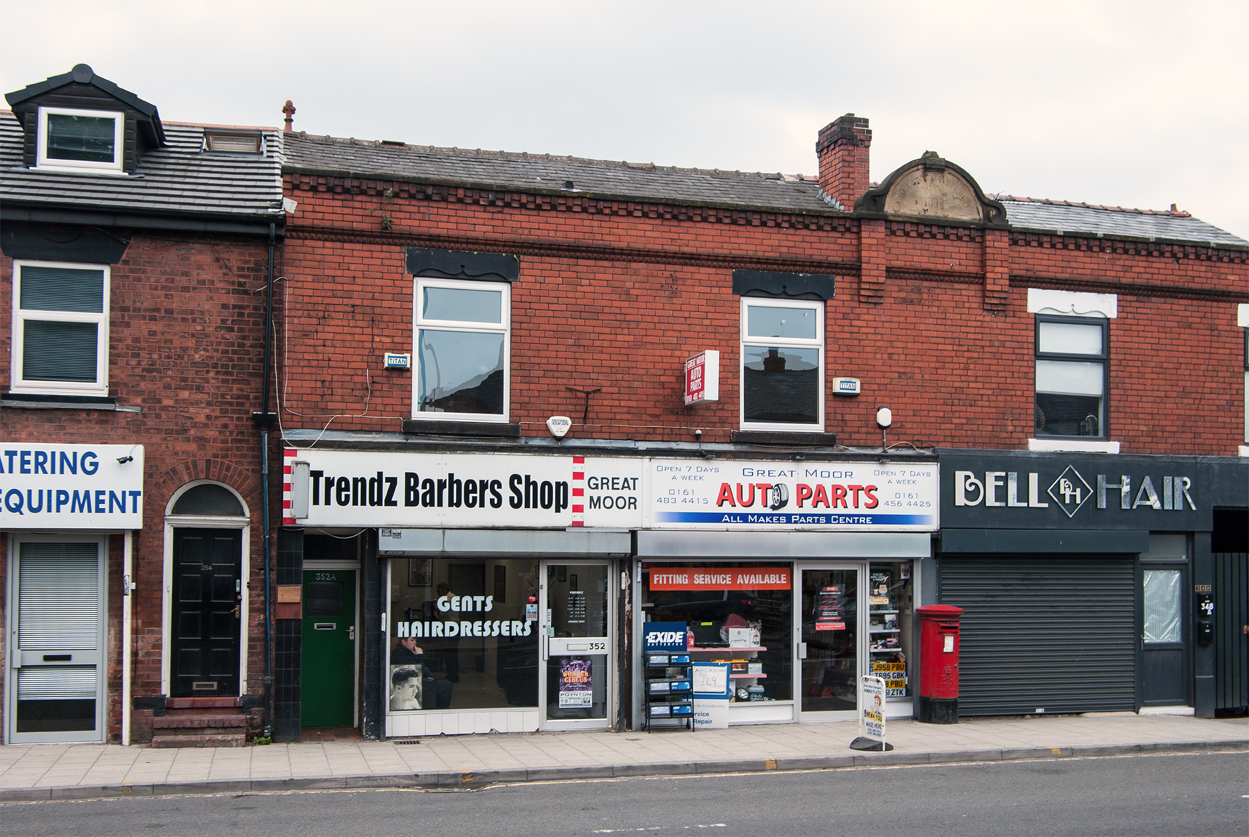 buxton road 352A first floor offices great moor stockport.jpg
