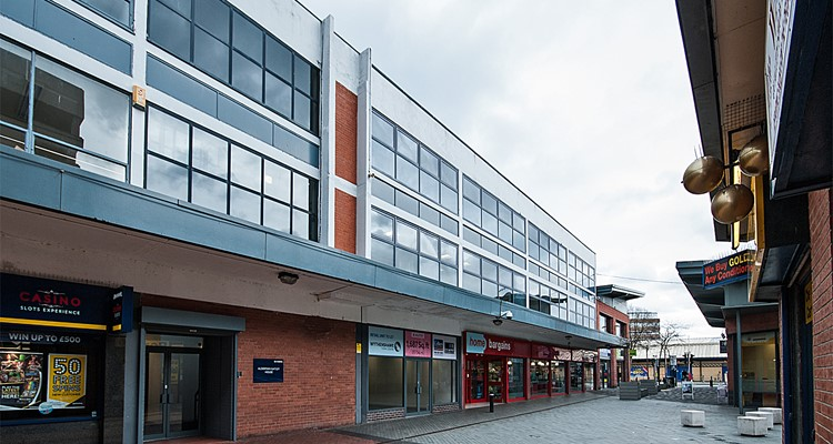 wythenshawe town centre alderman  gatley house 1st floor office wythenshawe.jpg