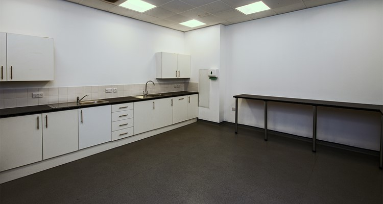 wythenshawe town centre alderman  gatley house 1st floor office wythenshawe kitchen.jpg