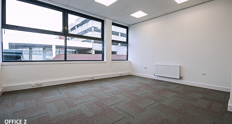 wythenshawe town centre alderman  gatley house 1st floor office wythenshawe office 2.jpg