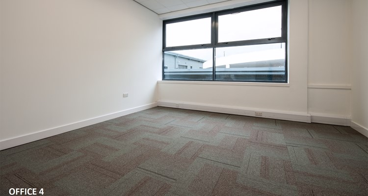 wythenshawe town centre alderman  gatley house 1st floor office wythenshawe office 4.jpg