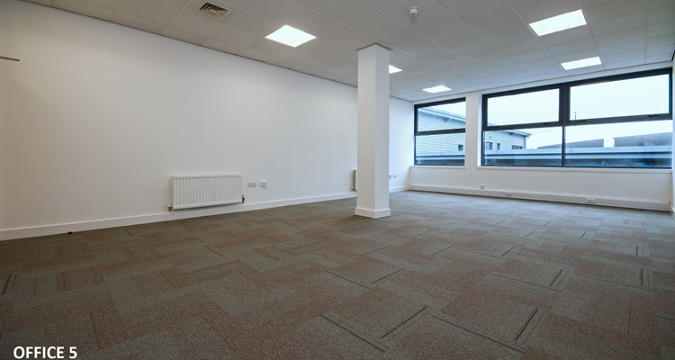 wythenshawe town centre alderman  gatley house 1st floor office wythenshawe office 5.jpg