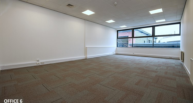 wythenshawe town centre alderman  gatley house 1st floor office wythenshawe office 6.jpg