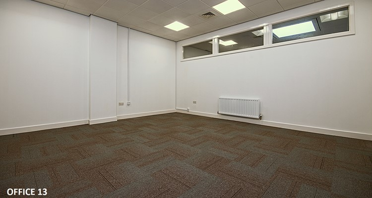 wythenshawe town centre alderman  gatley house 1st floor office wythenshawe office 13.jpg