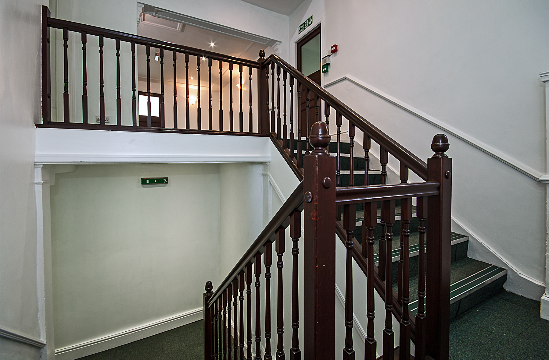 great underbank 30 stockport stairs 2.jpg