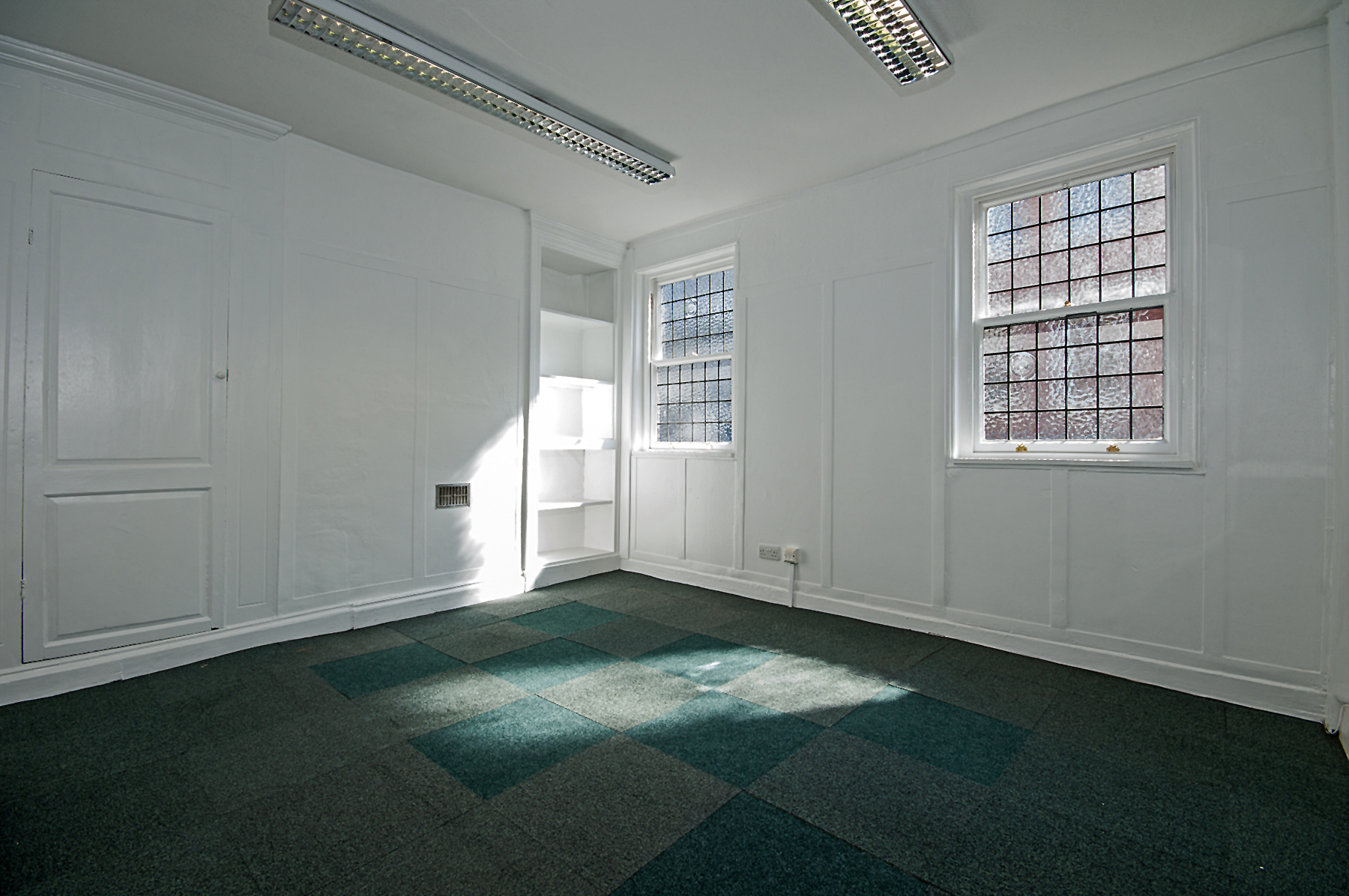 great underbank 30 stockport 1st floor office 4.jpg