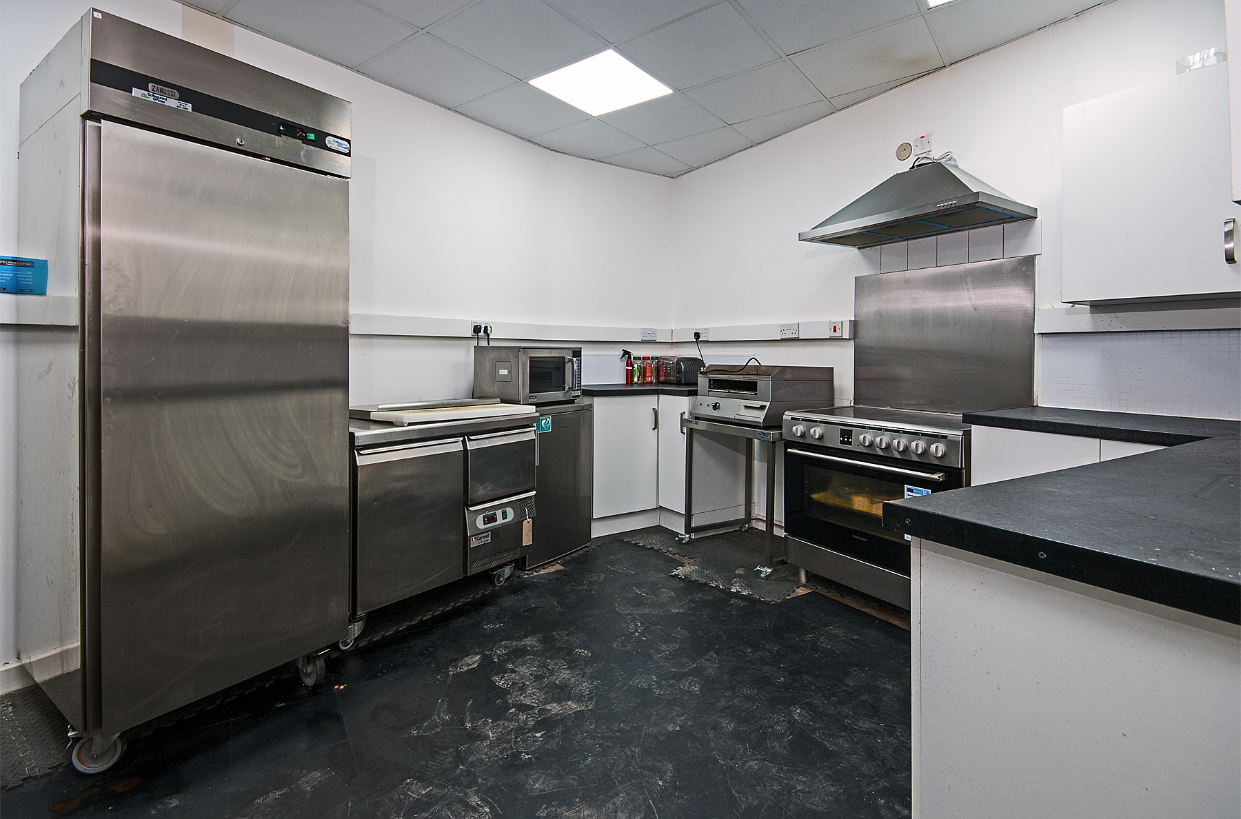 great underbank 61-65 stockport  kitchen ara.jpg