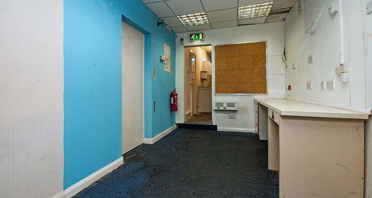 high st 73 cheadle office  kitchen.jpg