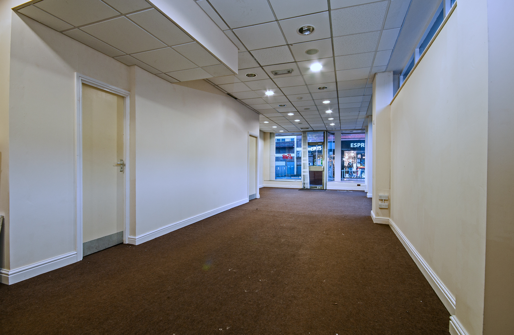 princes st 64 stockport ground  floor.jpg