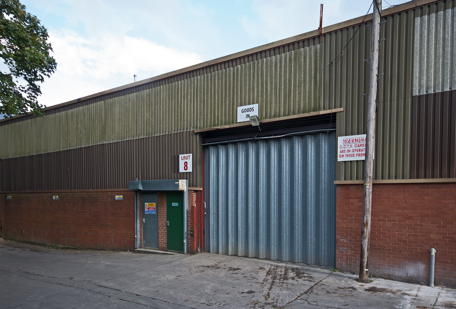 brookfield road, Unit 8 brookfield industrial estate, cheadle ext.jpg