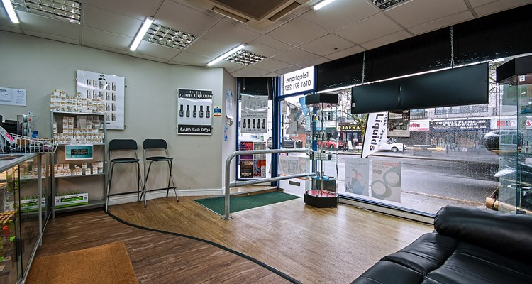 wilmslow rd 21 ground floor cheadle stockport sa 1.jpg