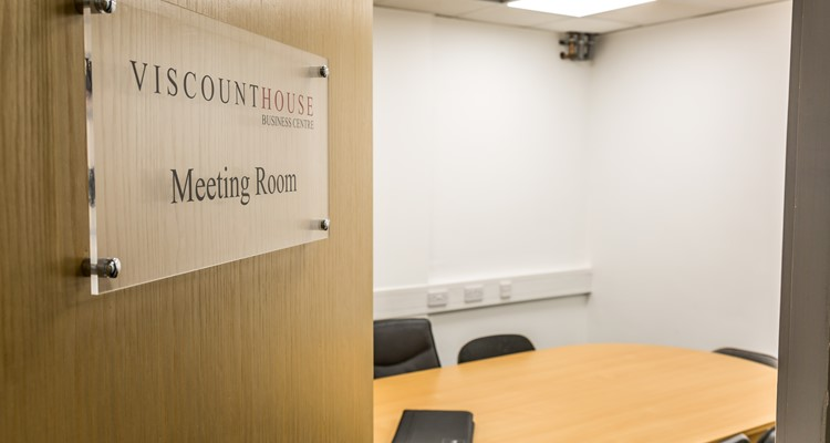 river lane, viscount hse, saltney, meeting room.jpg