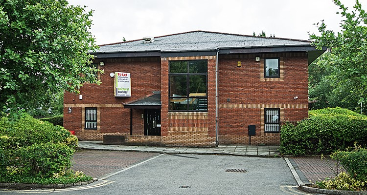 heaton lane 5 acorn business park stockport.jpg