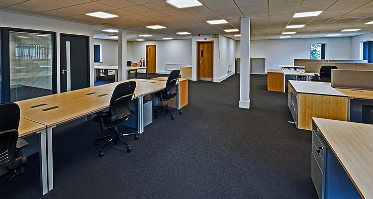 heaton lane 5 acorn business park stockport 1st floor.jpg