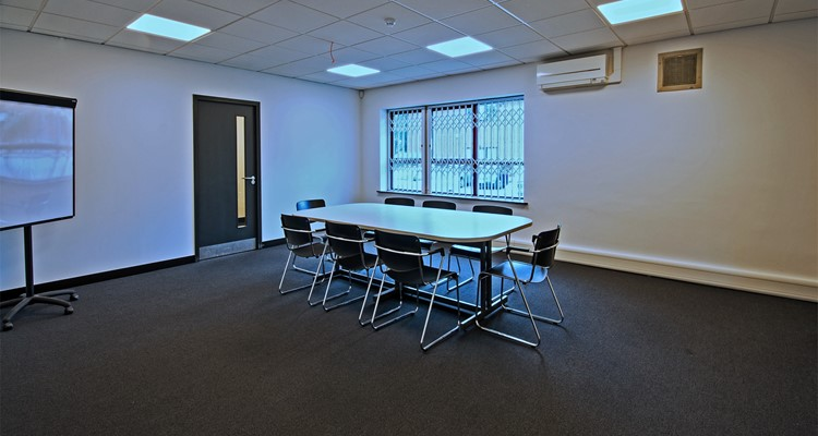 heaton lane 5 acorn business park stockport ground floor office 2.jpg