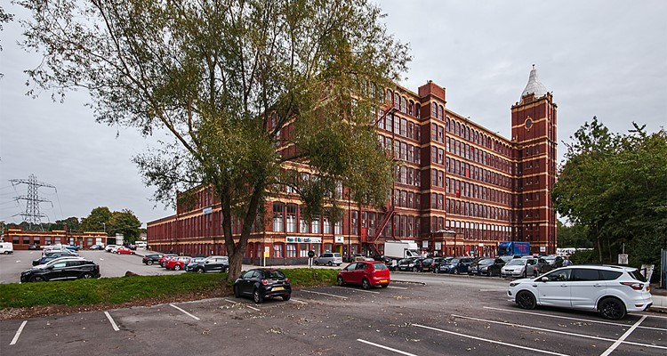 pear mill  lower bredbury stockport rear jpg.jpg