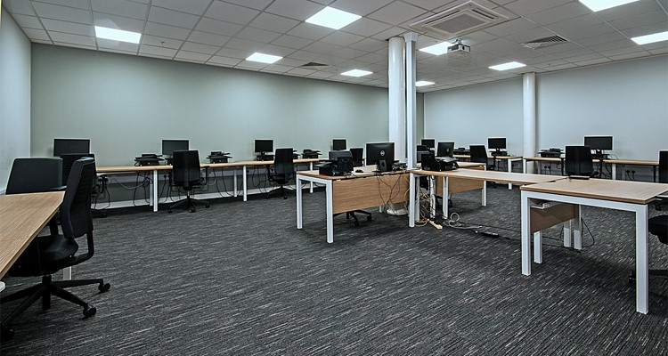 pear mill ut C1 lower bredbury stockport training room 2.jpg