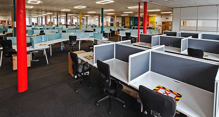 pear mill ut F1 lower bredbury stockport main office.jpg