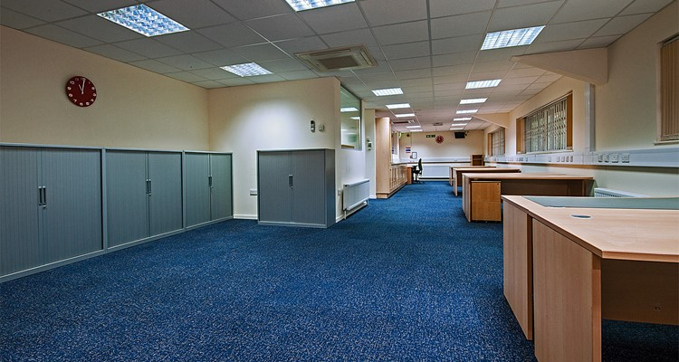 shawcross st ut3 crown royal ind est stockport main office 1.jpg