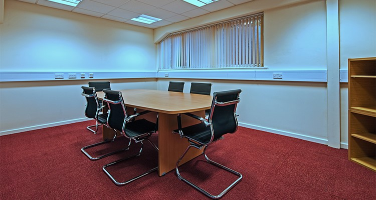 shawcross st ut3 crown royal ind est stockport boardroom.jpg