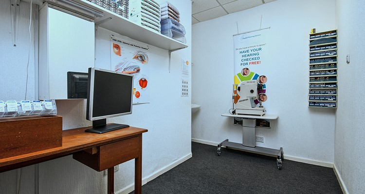st petersgate 46 stockport office  2.jpg (1)